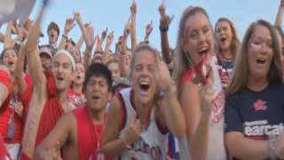 Top Plays and Game Balls from Week 5 of High School Football