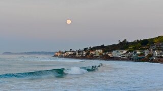 Pink Moon set to illuminate the skies on Friday