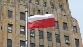 FLAG POLE 2.jpg