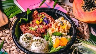 Aloha Catering Co.jpg