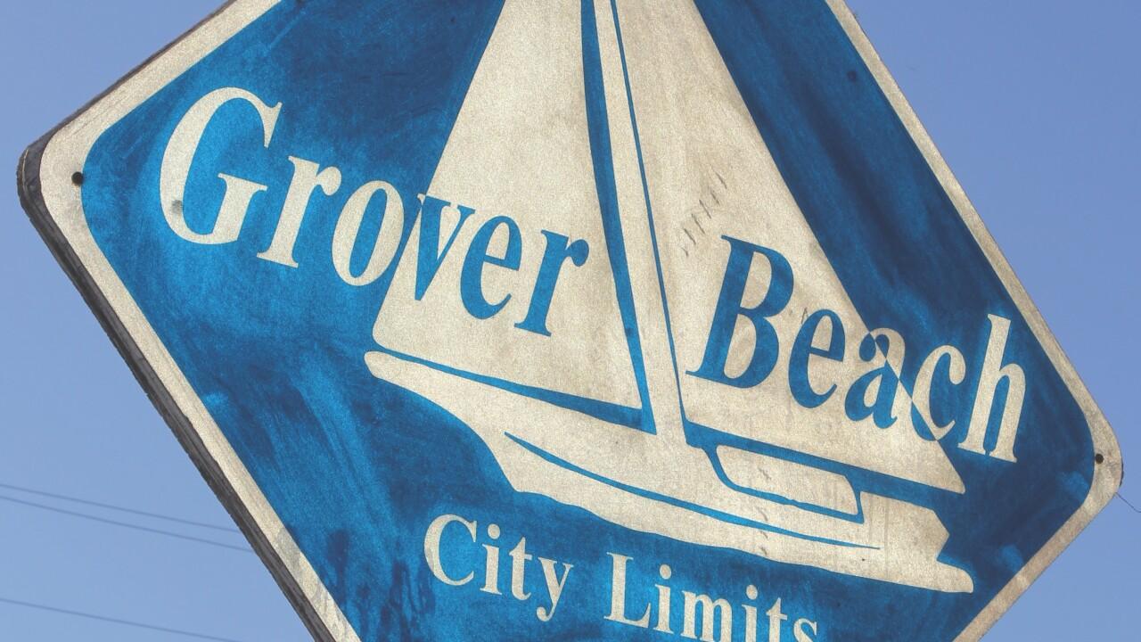grover beach city limit sign.jpg