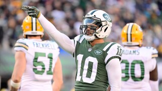 Jermaine_Kearse_Green Bay Packers v New York Jets