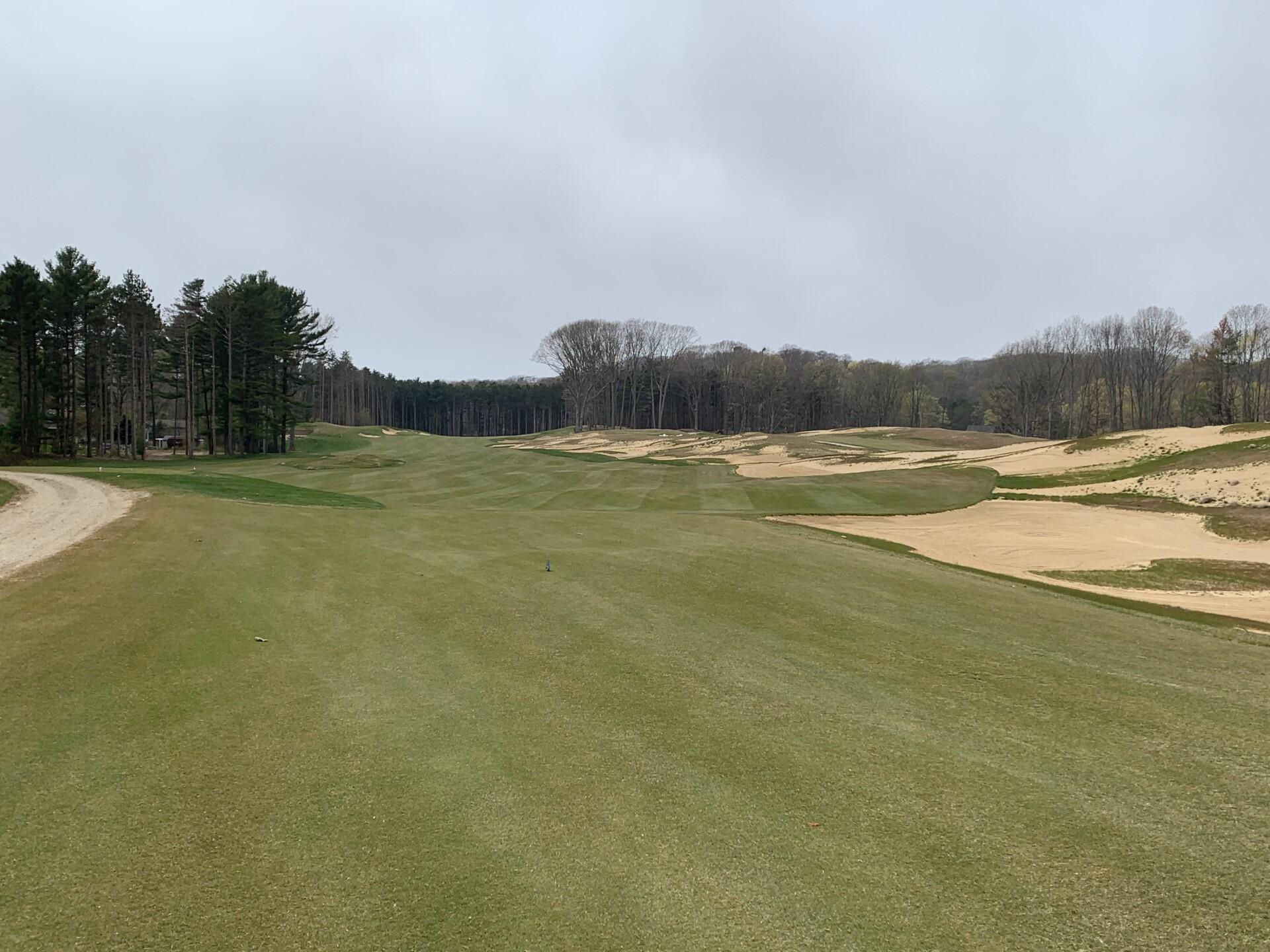 American-Dunes-Golf-Club-10.JPG