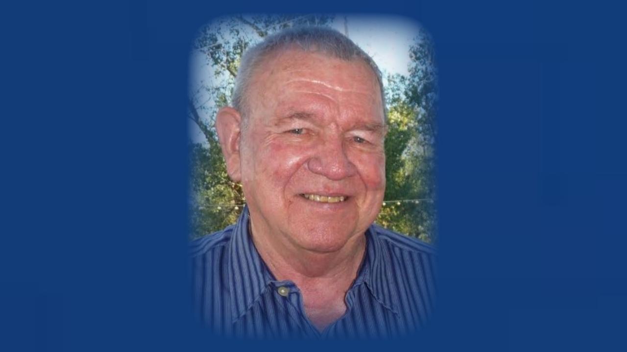 Howard Coleman June 20, 1942 - July 30, 2021