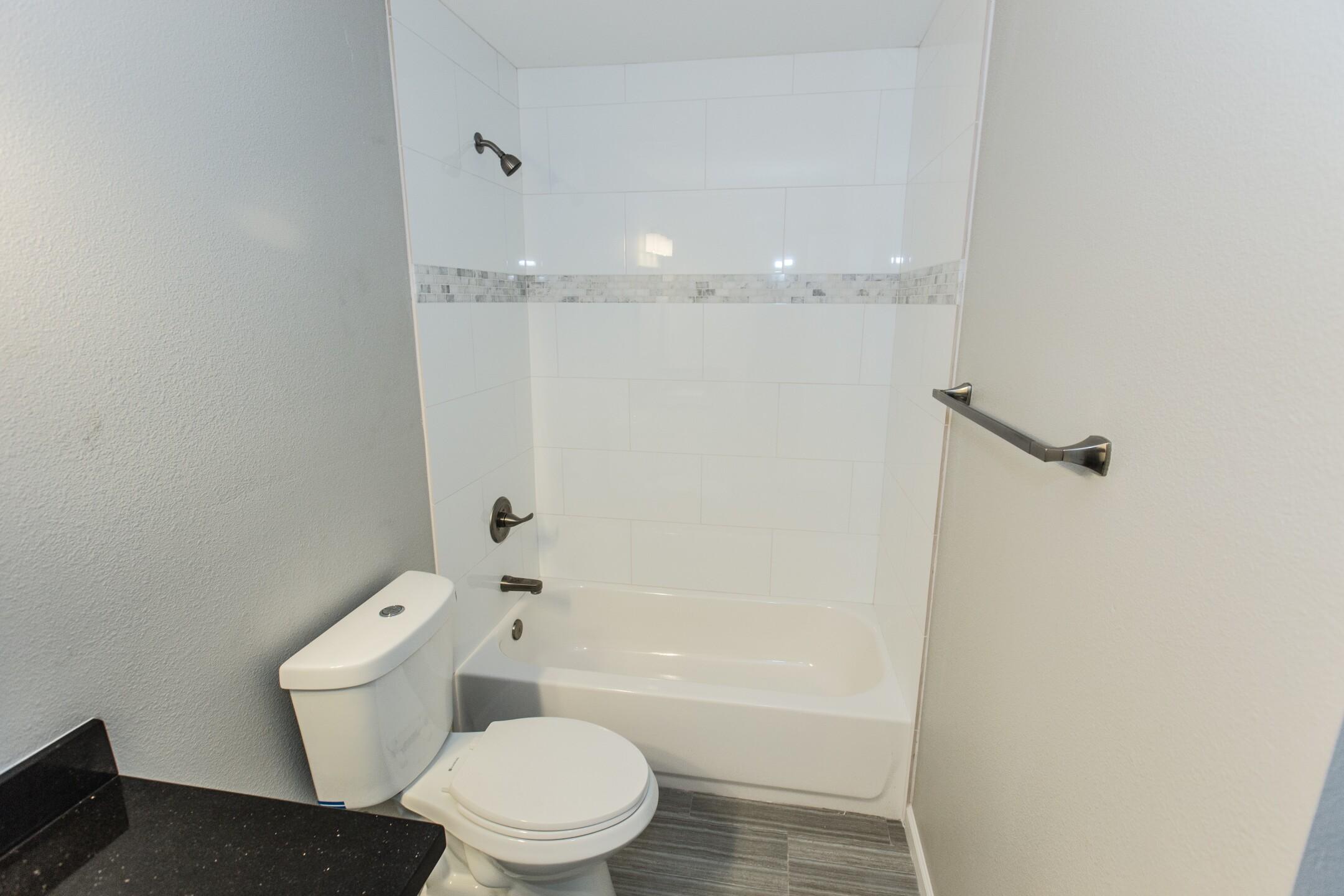 Bathroom 3 After.jpg