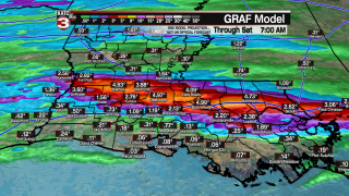 GRAF 4km Accumulation Acadiana.png