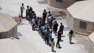 WCPO migrant children camp.jpg