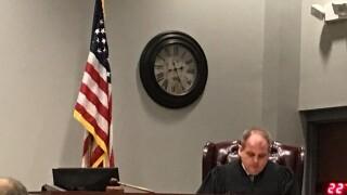 Franklin boy, 10, sentenced in bullying-related school threat case