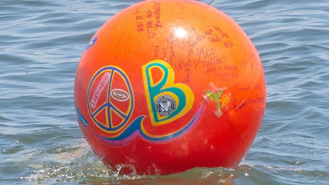 david buoy_jim grant_6.jpg