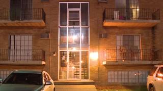 renata_apartment.png