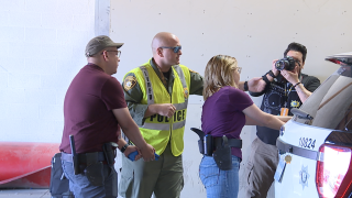 Metro PD use of force training.png