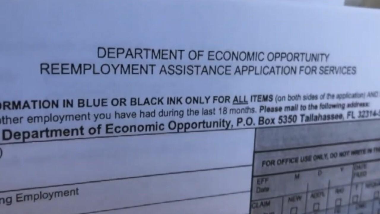 wptv-florida-jobless-benefits.jpg