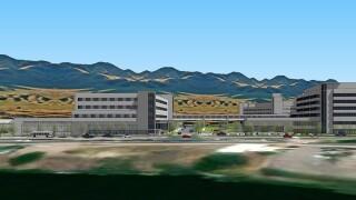 Providence-Hospital-development.jpg