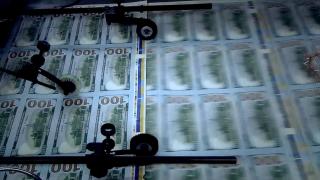 money-generic.png