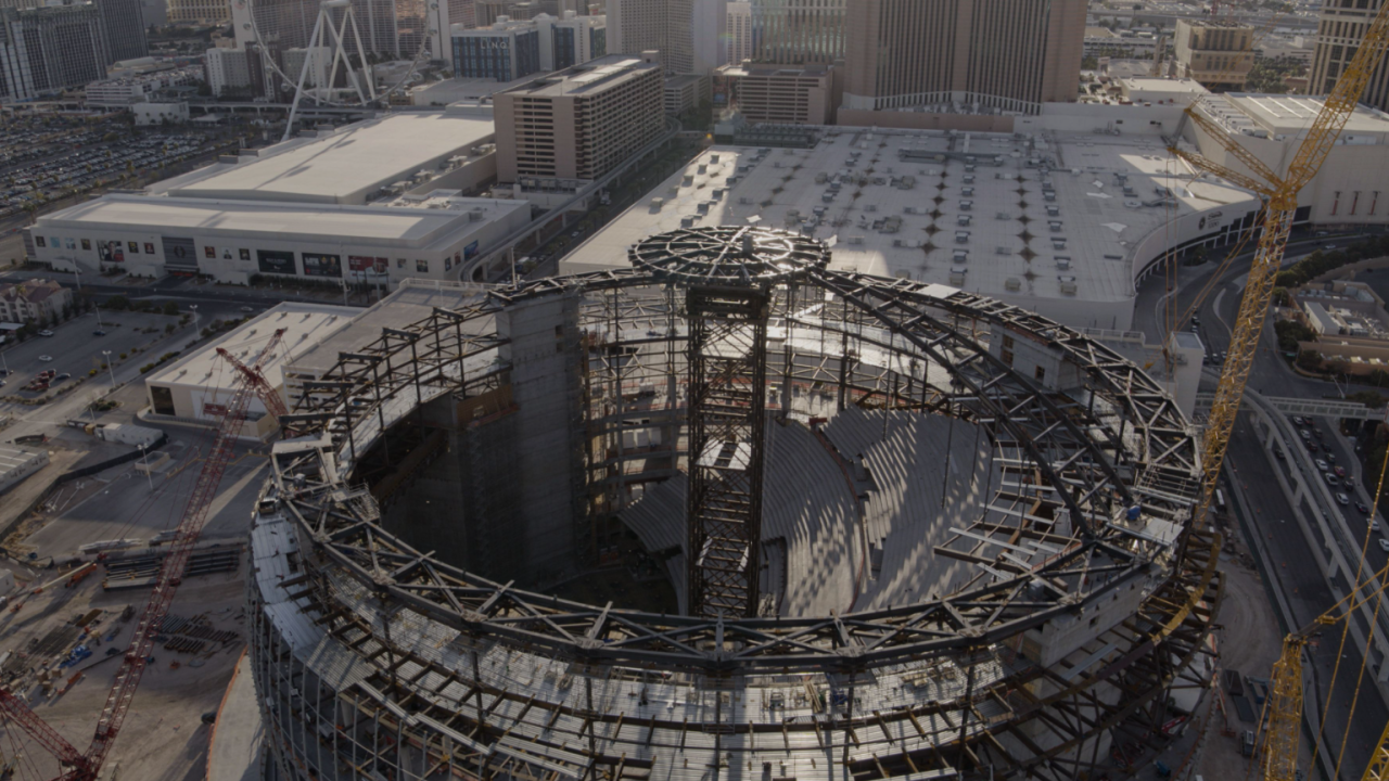 MSG Sphere Roof.PNG