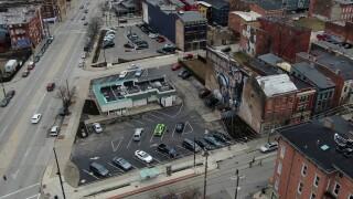 AerialShotLiberty&Elm.jpg