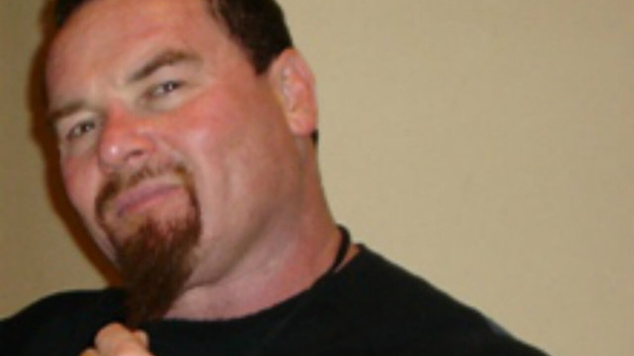 Former WWE star Jim 'The Anvil' Neidhart dies