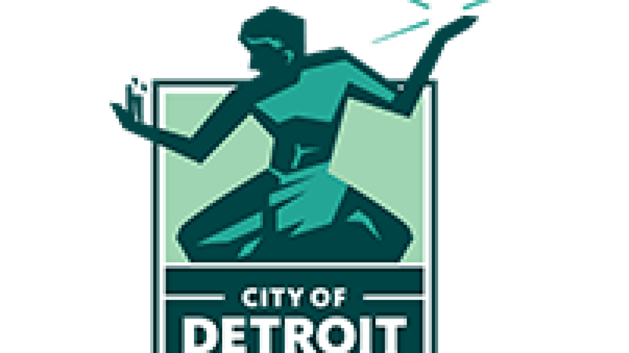 city of detroit logo.png