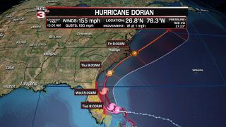 Hurricane Dorian Cat 4 9-2.png
