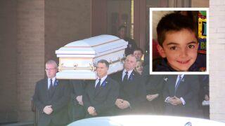valva funeral.jpg