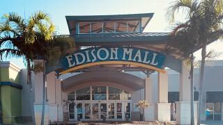 Edison Mall.jpg