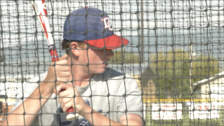 Dillon Cubs gear up for first state tournament appearance since 2011