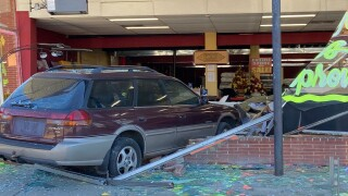 Car crashes into Baltimore furniture store.jpg