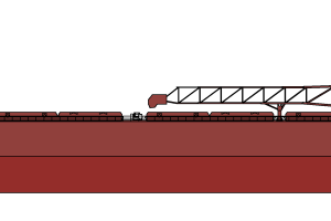 Interlake-Steamship-Company-Mark-W-Barker-rendering.png
