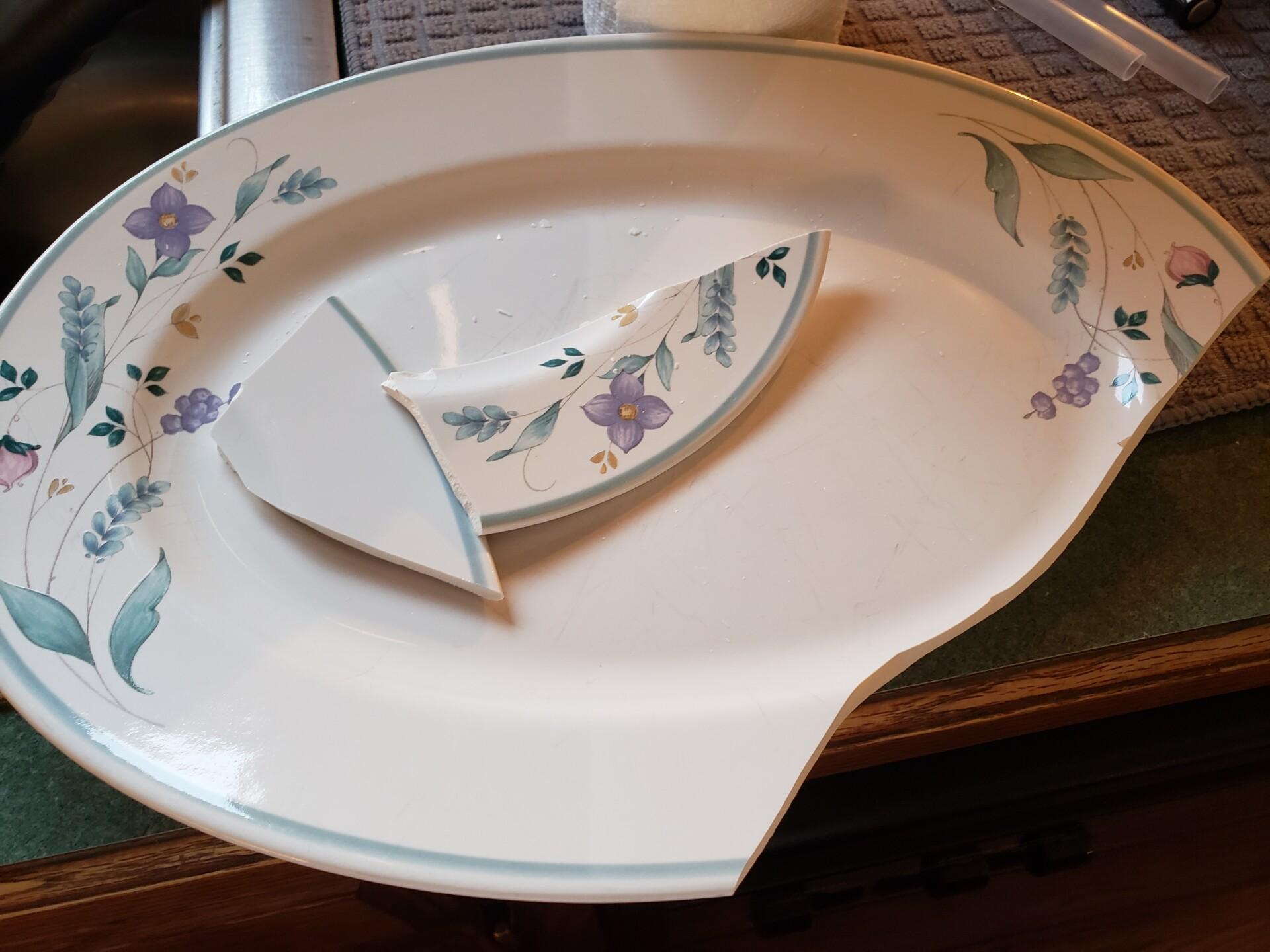 broken dish.jpg