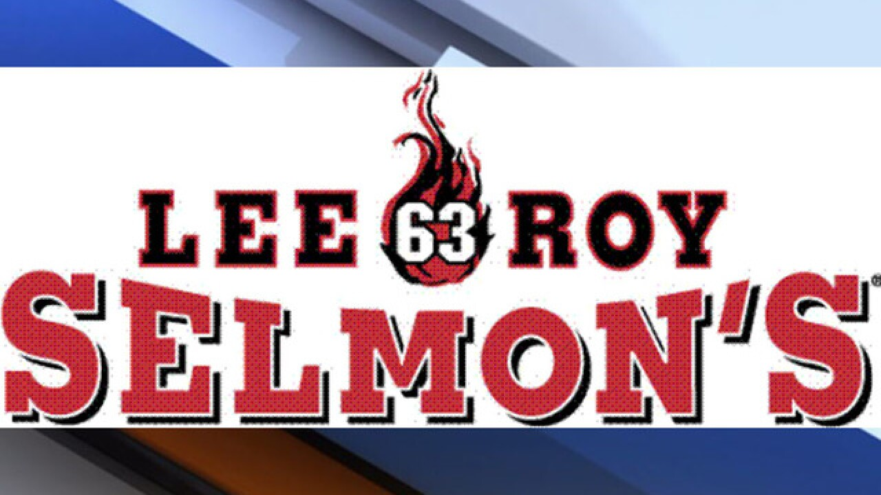 Original Lee Roy Selmon's closing after 17 years in Tampa Bay