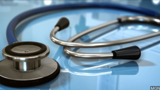 Health insurance protection bills hit snag: cost concerns
