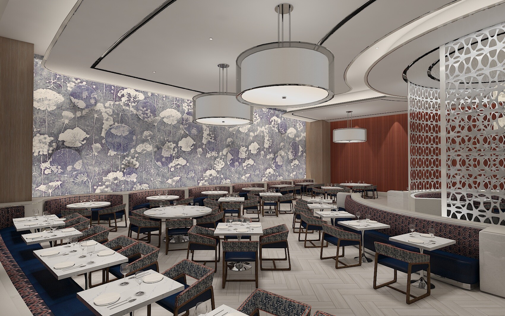RWLV_The Kitchen at Resorts World_Interior.jpg