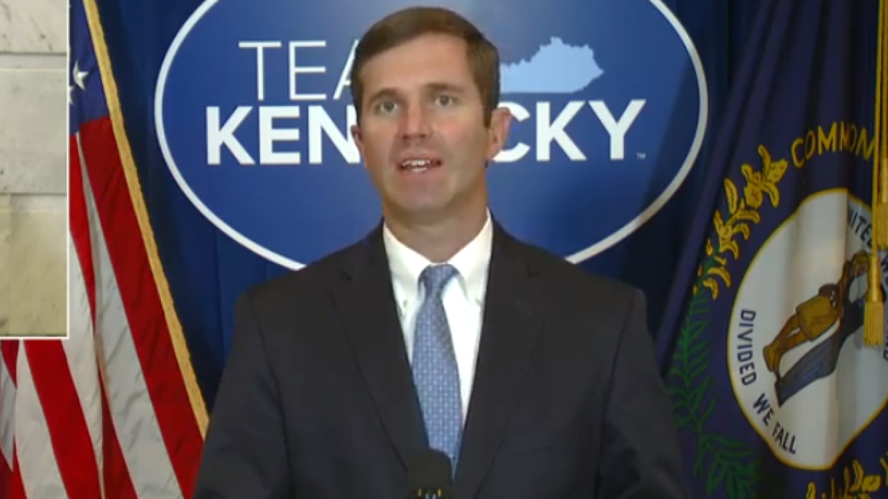 beshear 6.PNG
