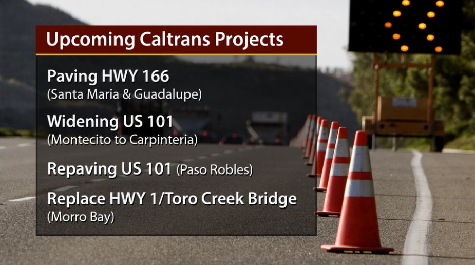 upcoming caltrans projects.PNG