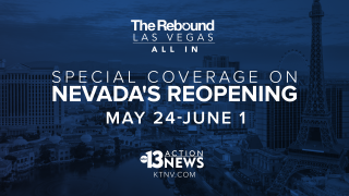 The Rebound All In Tune In FS May 24-June 1.png