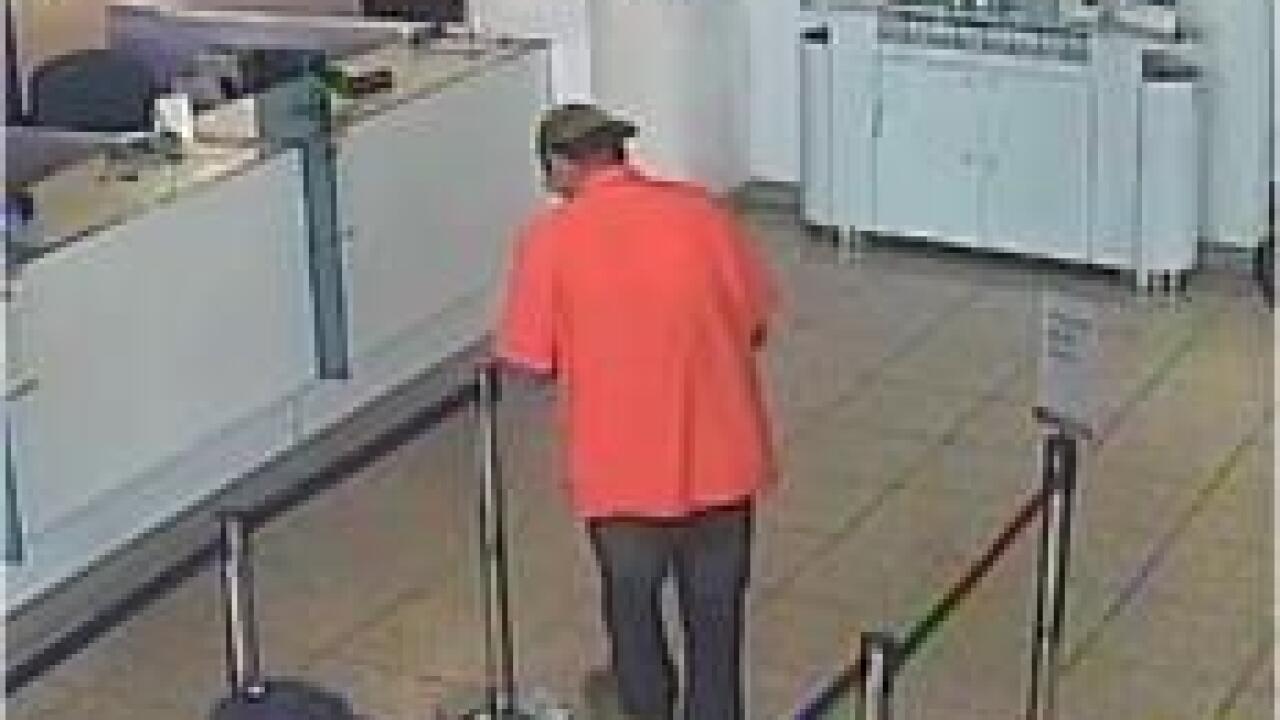 el cajon bank robbery suspects_5.jpg
