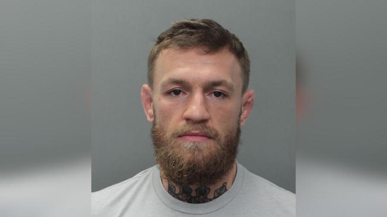 031119+Conor+McGregor+Arrest+FL.jpg