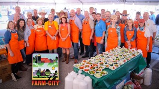 Farm City BBQ.jpg