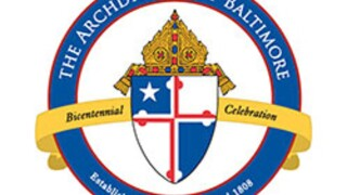 Baltimore Archbishop considering naming new school after Mother Mary Lange