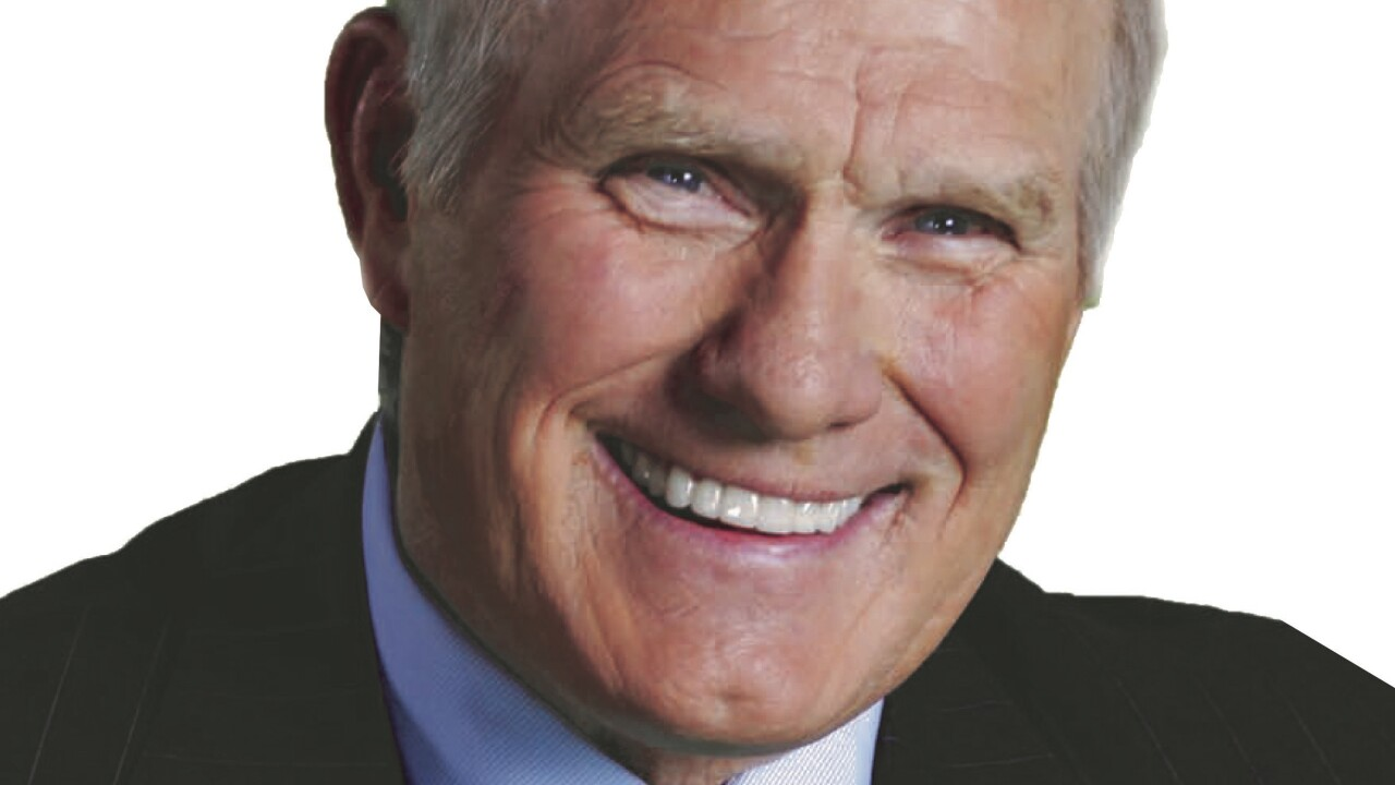 Terry Bradshaw_PRESS.jpg
