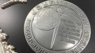 headliner_awards.jpg