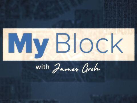my block.JPG