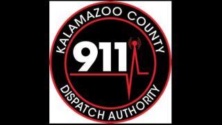 Kal County 911.JPG