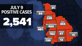 7-9-2020_WFTS_COVID_CASES_BY_COUNTY.png