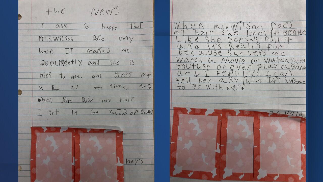 Miss Wilson letters.jpg