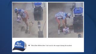 BurglaryInvestigation.png