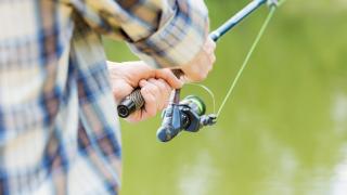 Fishing (MTN News stock photo)