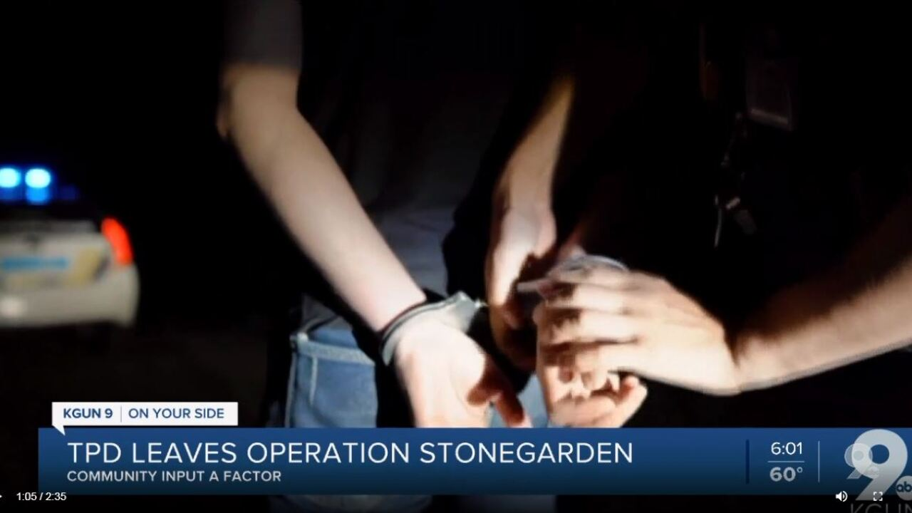 2020-TPD leaves Op Stonegarden-cuffs.JPG