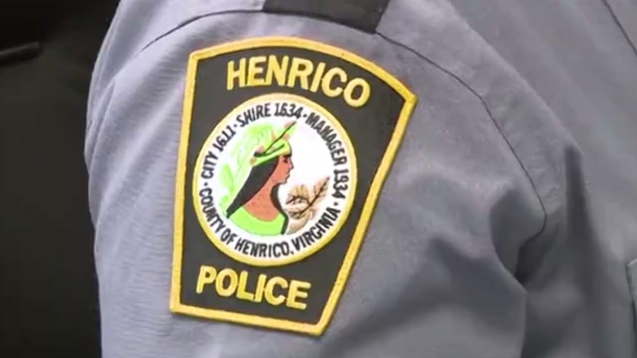 Henrico Police.jpg