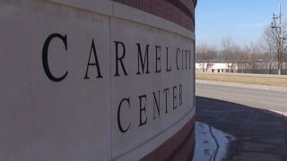 Carmel named one of the best cities to raise a child with asthma